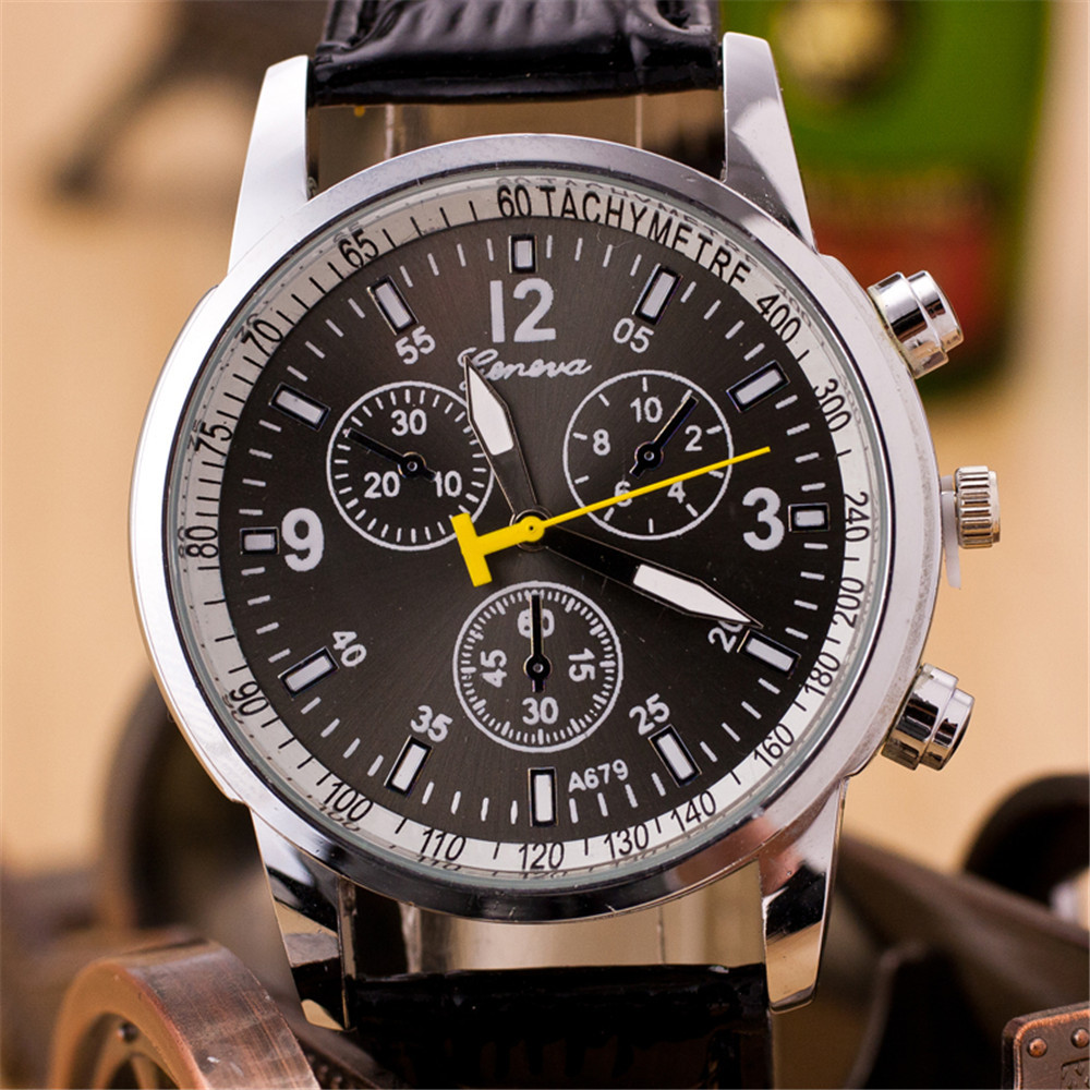 Мужчины спорт кварцевый часы армейское часы япония пк движение наручные часы мужчины часы, Женщины подарок для мужчины