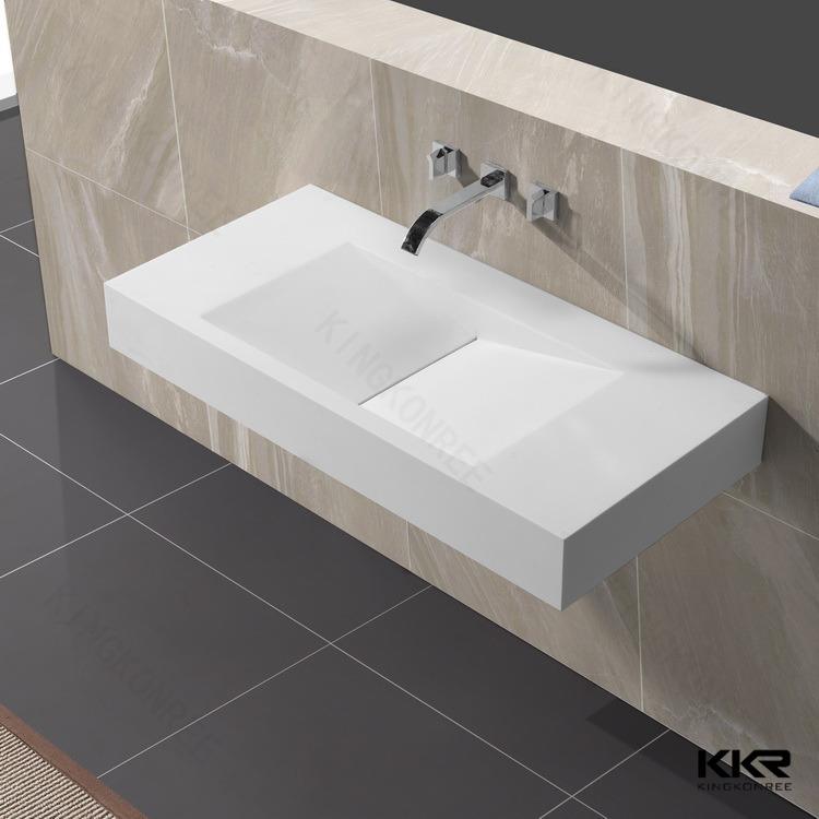 Kingkonree American Standard Wash Basin Dining Room Wash