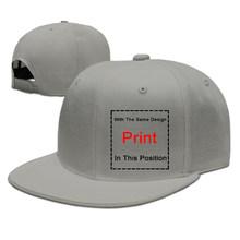 Бейсбол кепки масонские декоративные компасы вера, надежда благотворительность пота доказательства Для мужчин для офиса солнцезащитный к...(Китай)
