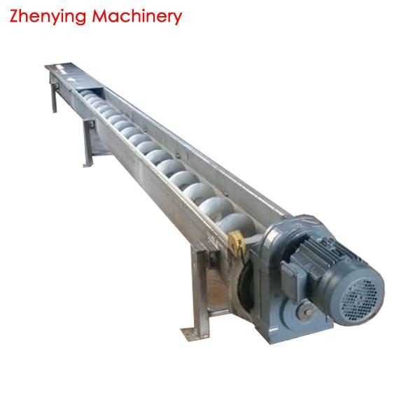 Конвейер опилок оборудование стыковка ленты конвейерной ленты