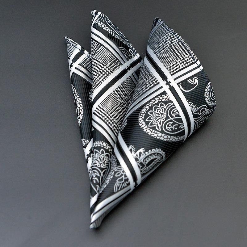 achetez en gros costume mouchoir de poche en ligne des grossistes costume mouchoir de poche. Black Bedroom Furniture Sets. Home Design Ideas
