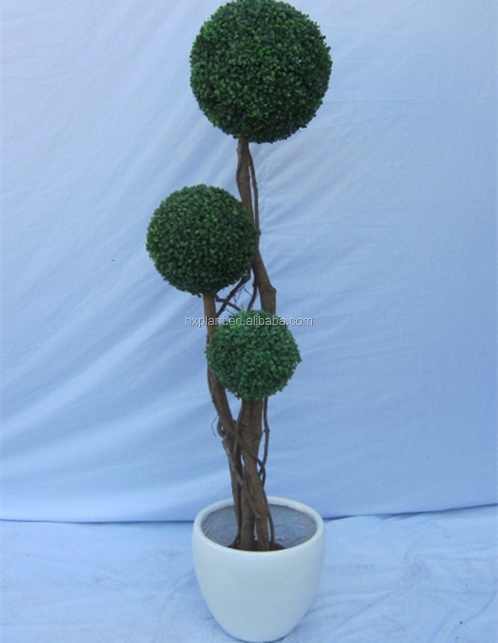 Wholesales Artificial Boxwood Spiral Indoor Artificial Trees Spiral Topiary Tree Buy Artificial Trees Indoor Artificial Trees Spiral Topiary Tree Product On Alibaba Com