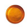 Orange/Honeydew