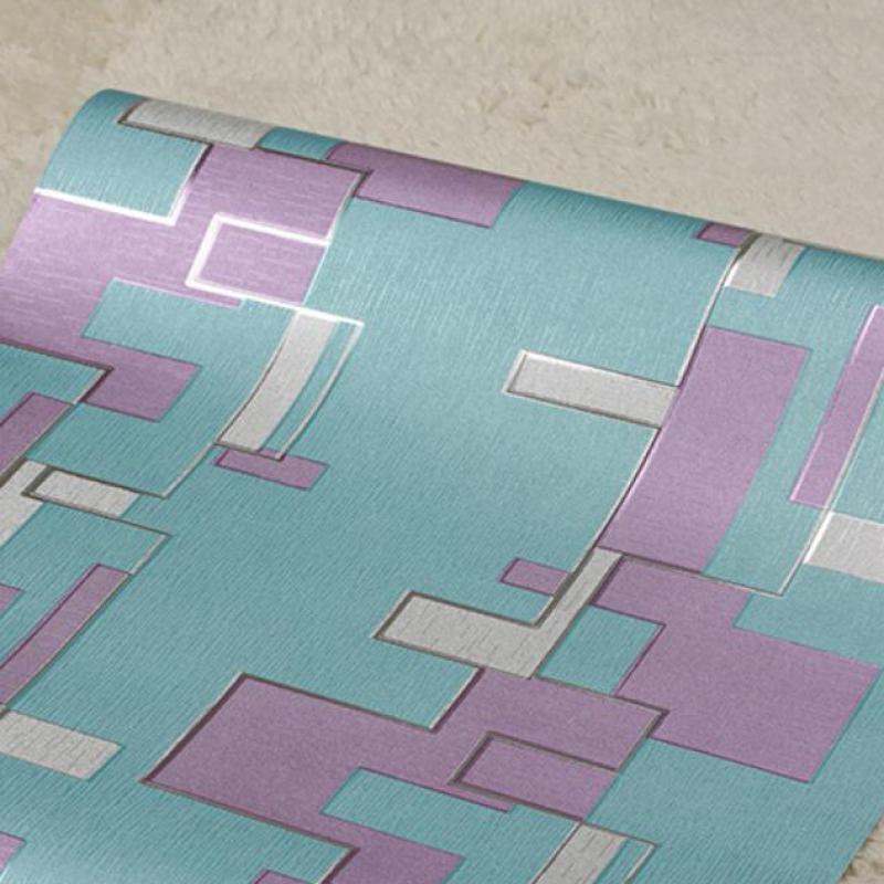 Online Buy Grosir biru mosaik from China biru mosaik