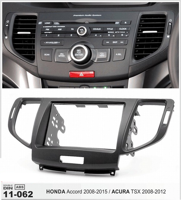 Popular Acura Tsx Stereo-Buy Cheap Acura Tsx Stereo Lots