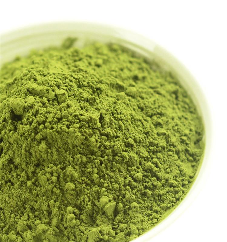 Wholesale high grade natural oargnic matcha powder green tea organic - 4uTea   4uTea.com