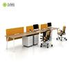 Desk model 02