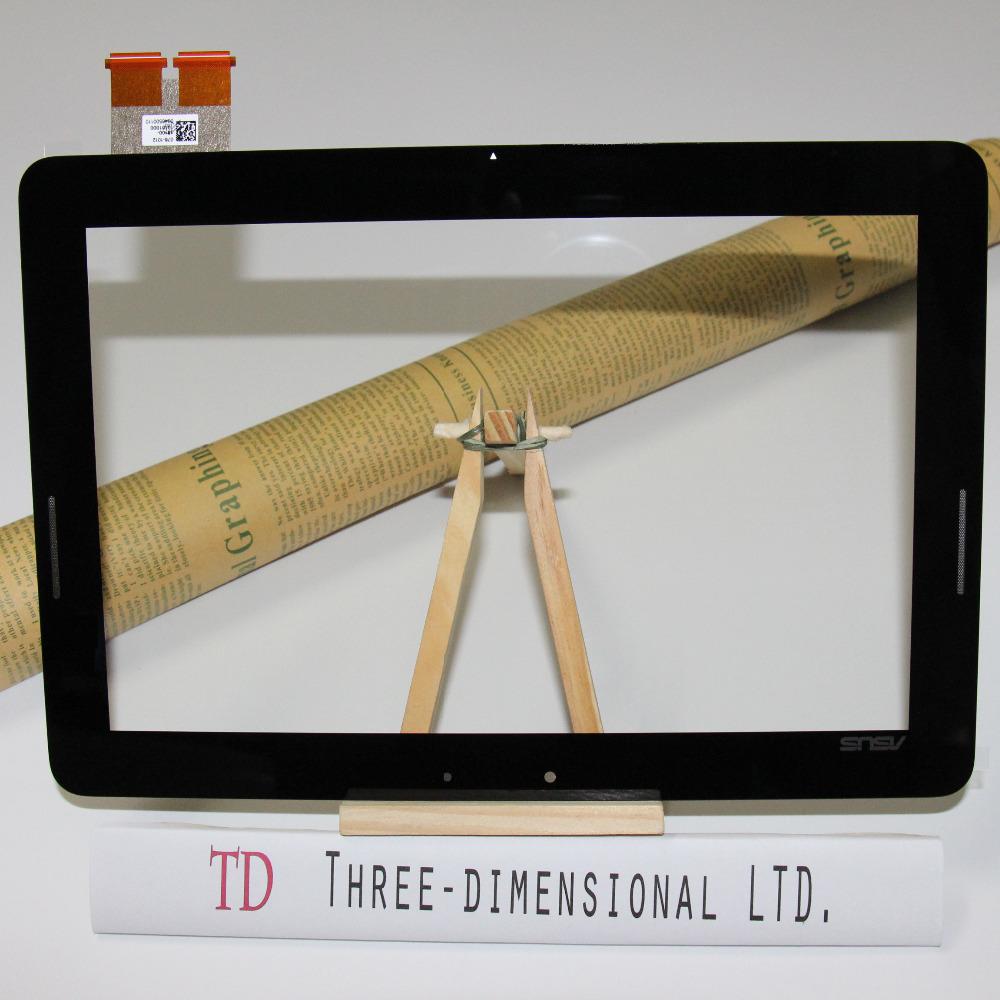 online kaufen gro handel tablet pc teile aus china tablet. Black Bedroom Furniture Sets. Home Design Ideas