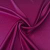 15# Purple Red