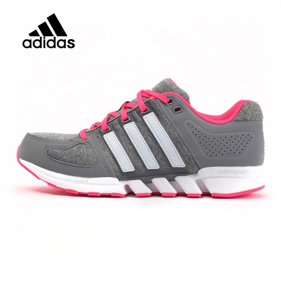 adidas femme chaussures de sport