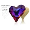 Violet Blue(001VB)