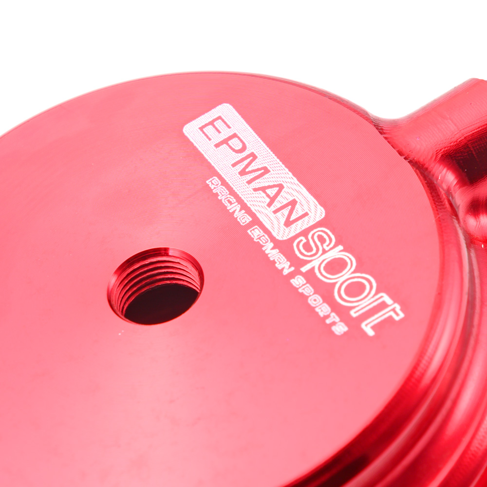 Epman MVR44 44 мм V-Band внешний турбо водяное охлаждение v44 отходные ворота для Acura Integra для HONDA CIVIC Del Sol EPWS8848