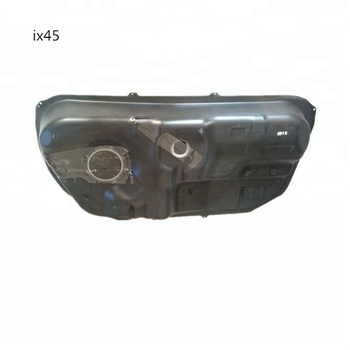 Car auto parts suspension parts fuel tank IX35 OEM 31150-2Z100
