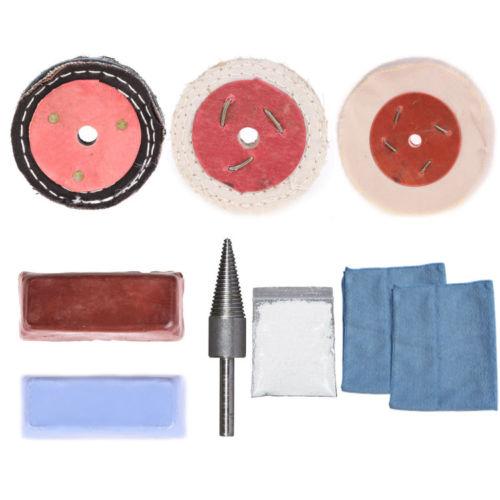 achetez en gros polissage roues pour en aluminium en ligne des grossistes polissage roues pour. Black Bedroom Furniture Sets. Home Design Ideas