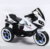 2019 Newest Model Kids Electric Mini Motorcycle