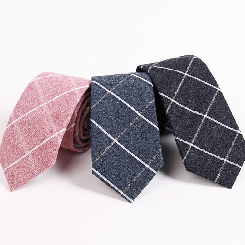 Shop for men's ties & neckwear online at flip13bubble.tk Browse the latest Accessories styles for men. FREE shipping on orders over $ Facet Value Neck Ties () Neck Ties () Facet Value Socks (1) Socks (1) Facet Value Tie Bars & Tie Chains (1) Tie Bars & Tie Chains (1) Occasion.