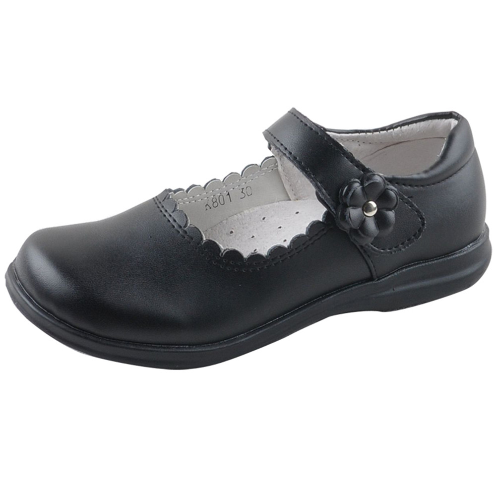 Cheap Toddler Dress Shoes