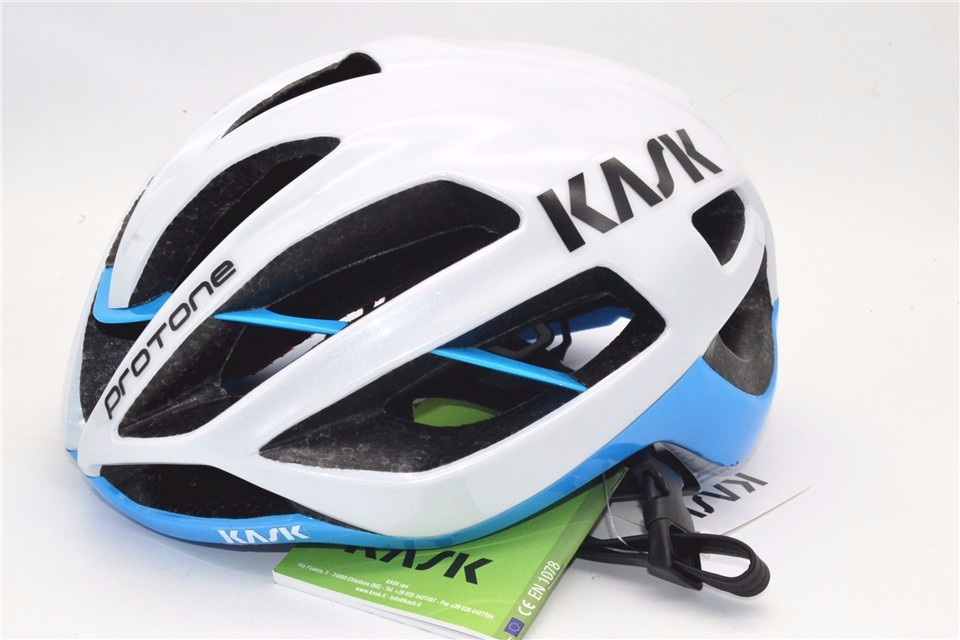 Cheap Off Road Helmet Compra Lotes Baratos De Cheap Off