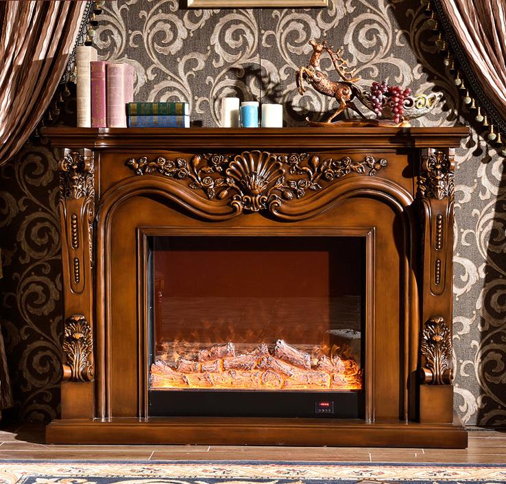 freistehende elektrische kamine werbeaktion shop f r werbeaktion freistehende elektrische kamine. Black Bedroom Furniture Sets. Home Design Ideas