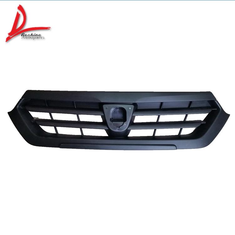 dacia dokker auto front grille 623108367r buy dokker front grille dacia dokker auto grille product on alibaba com