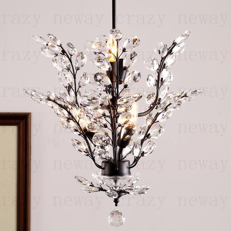 lustres ikea expoziie de lustre albe cu abajur perforat care imit dantela vezi mai multe lustre. Black Bedroom Furniture Sets. Home Design Ideas