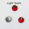 Light Siam