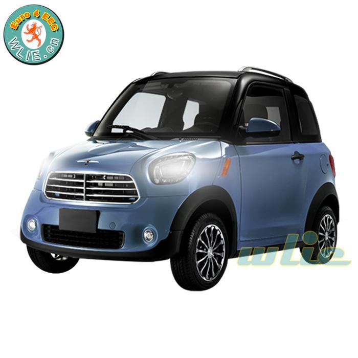 Mobil Listrik Pintar Klasik Mobil E Mobil M1 Asam Timbal M2 Lithium Harga Laris Buy Mobil Listrik Klasik Smart Mobil Listrik Mobil Mobil Mobil Mobil Listrik Product On Alibaba Com