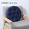 21 # azul oscuro