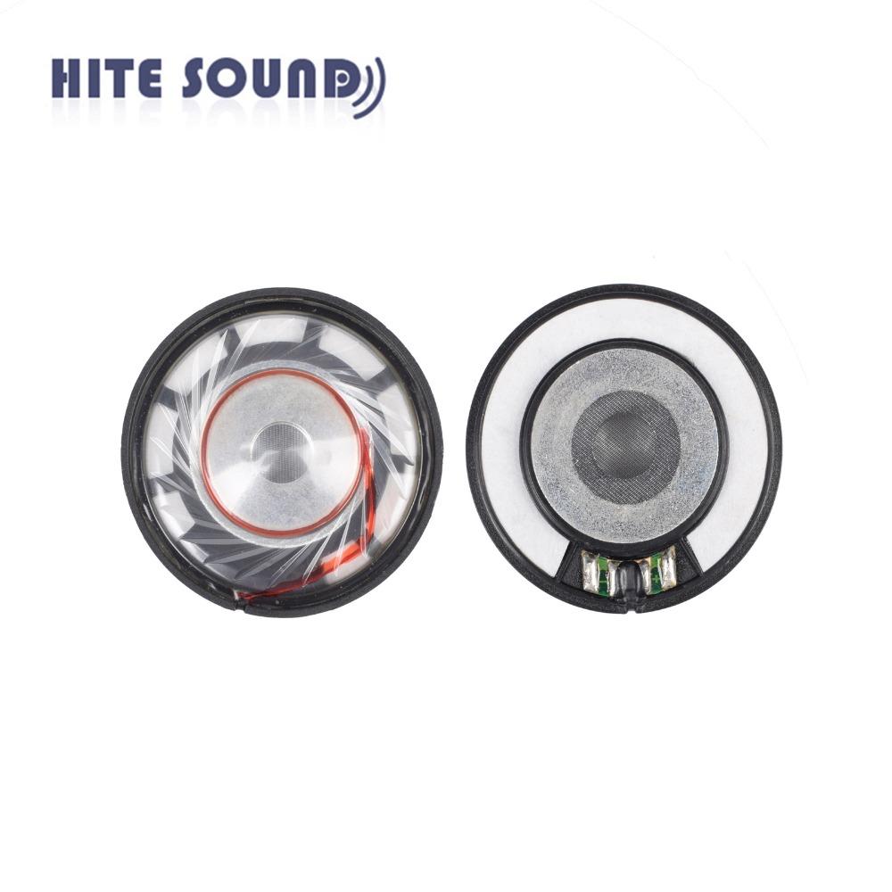 Best Small Portable Bedroom Speaker System 50mm Mylar Speaker Buy Best Small Portable Speaker Bedroom Speaker System 50mm Mylar Speaker Product On Alibaba Com