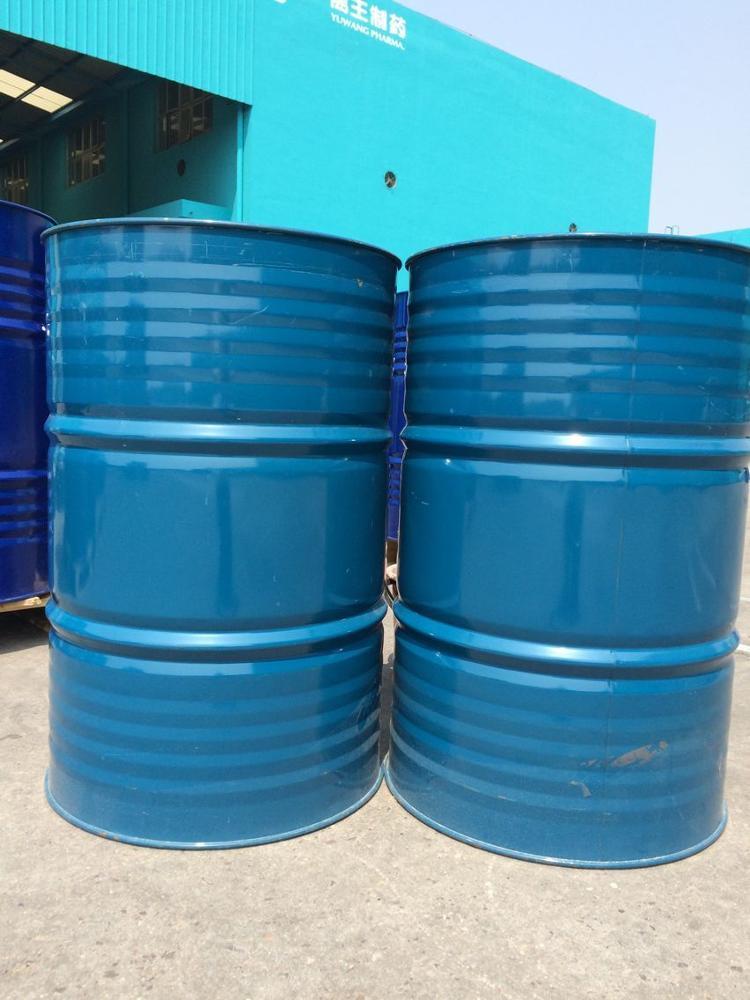 Глубоководное рафинированное Рыбное масло Омега 3 в барабане