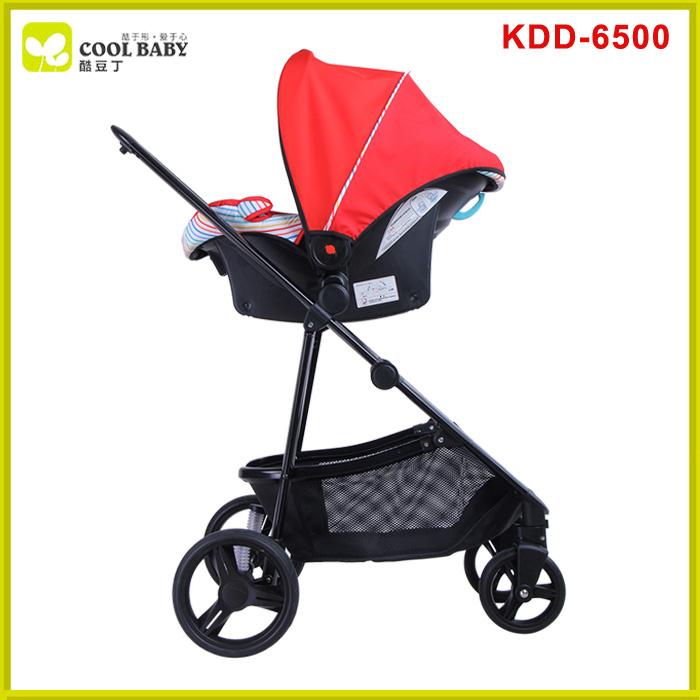 High Quality Hot Sale Rolls Royce Baby Stroller Buy