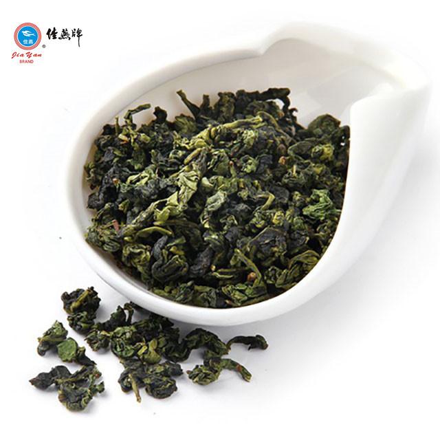 TIEGUANYIN Tea Anti-aging Slimming Anxi Tiguanyin Oolong Tea - 4uTea | 4uTea.com