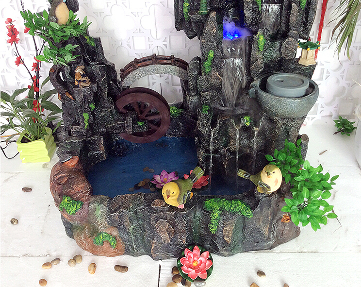 Fountain For Home Decoration: Alibaba Manufacturer Directory