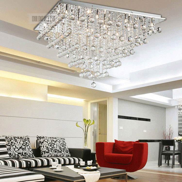 Ceiling Lamp India: Ceiling Lamps For Living Room India 2016