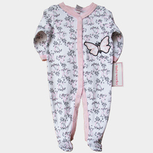 f9c60ab29 Free Shipping 2013 New Carters Baby Bodysuit Rompers
