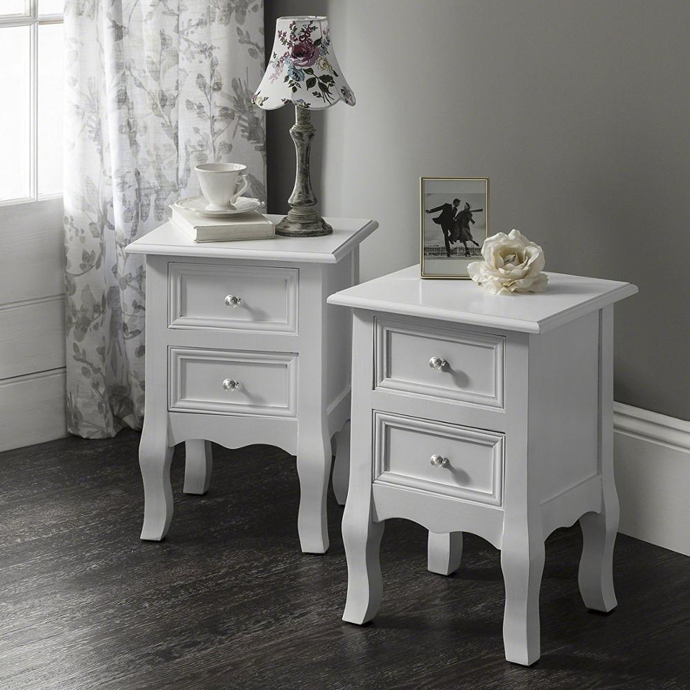 Bedside Tables Nightstands
