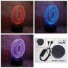 Creative Lamp-32