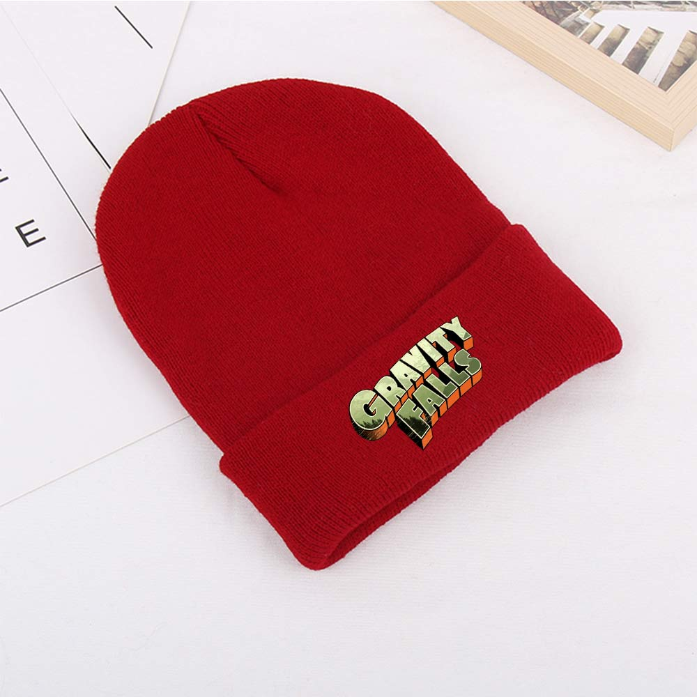 Detail Feedback Questions about Wellcomics Anime Gravity Falls Dipper Mabel Pines Waddles Bill Cipher Symbol Skullies Beanie Knitted Hat Cap Cosplay Costume New on Aliexpress.com - alibaba group - 웹