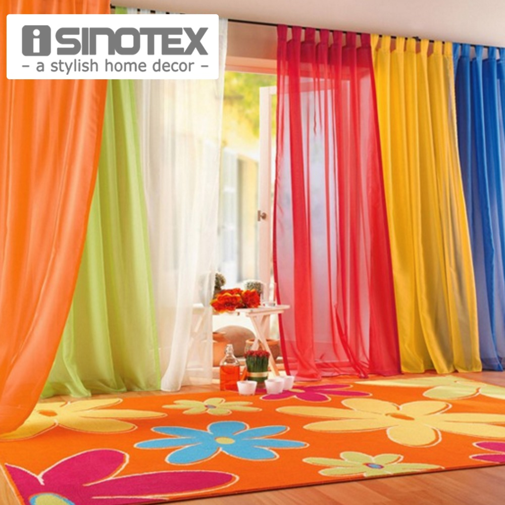Living Rooms On Sale: Aliexpress.com : Buy ISINOTEX Window Curtains Hot Sale
