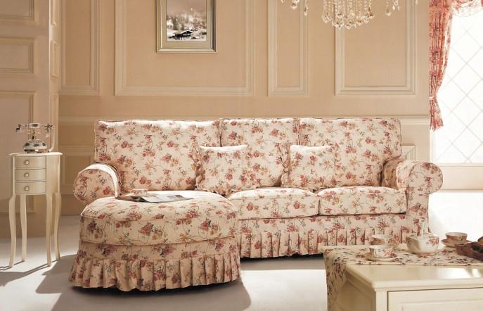 livraison gratuite moderne meubles canap d 39 angle en tissu a 029 dans canap s salle de s jour. Black Bedroom Furniture Sets. Home Design Ideas