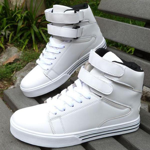 Hip Hop Shoe Stores