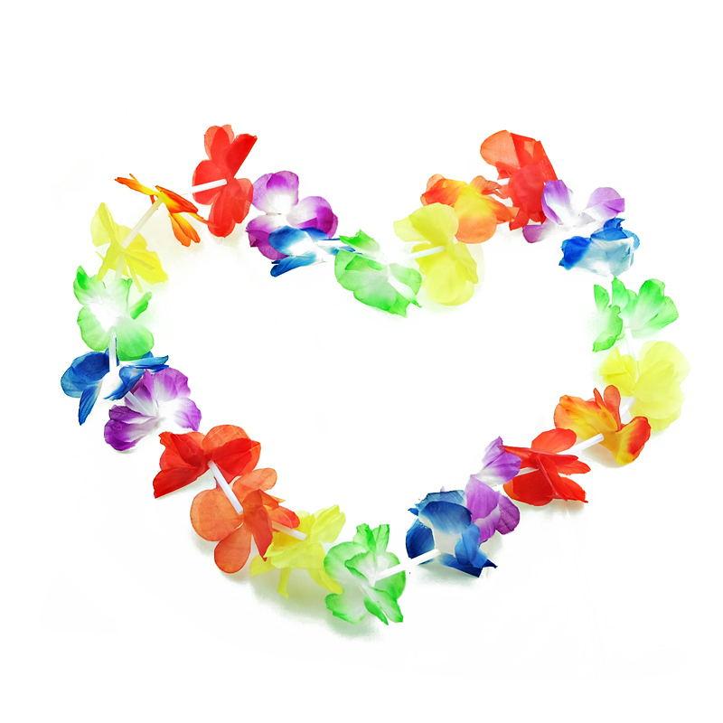Online Get Cheap Hawaiian Necklace -Aliexpress.com