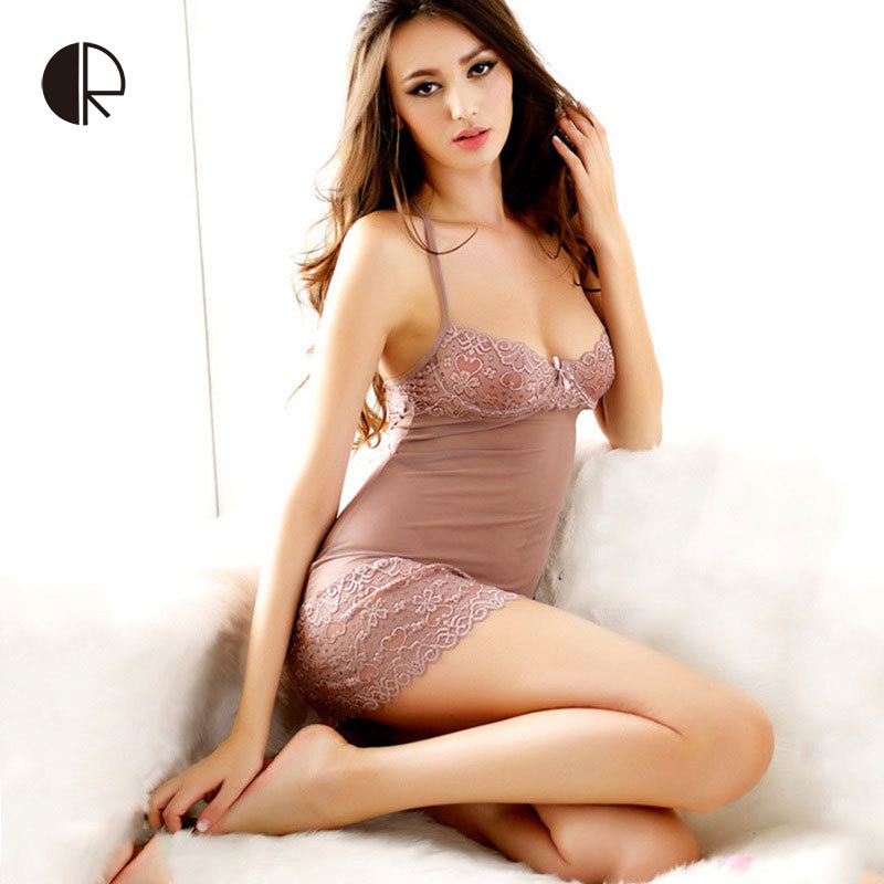 Sexy Sex Photo 70