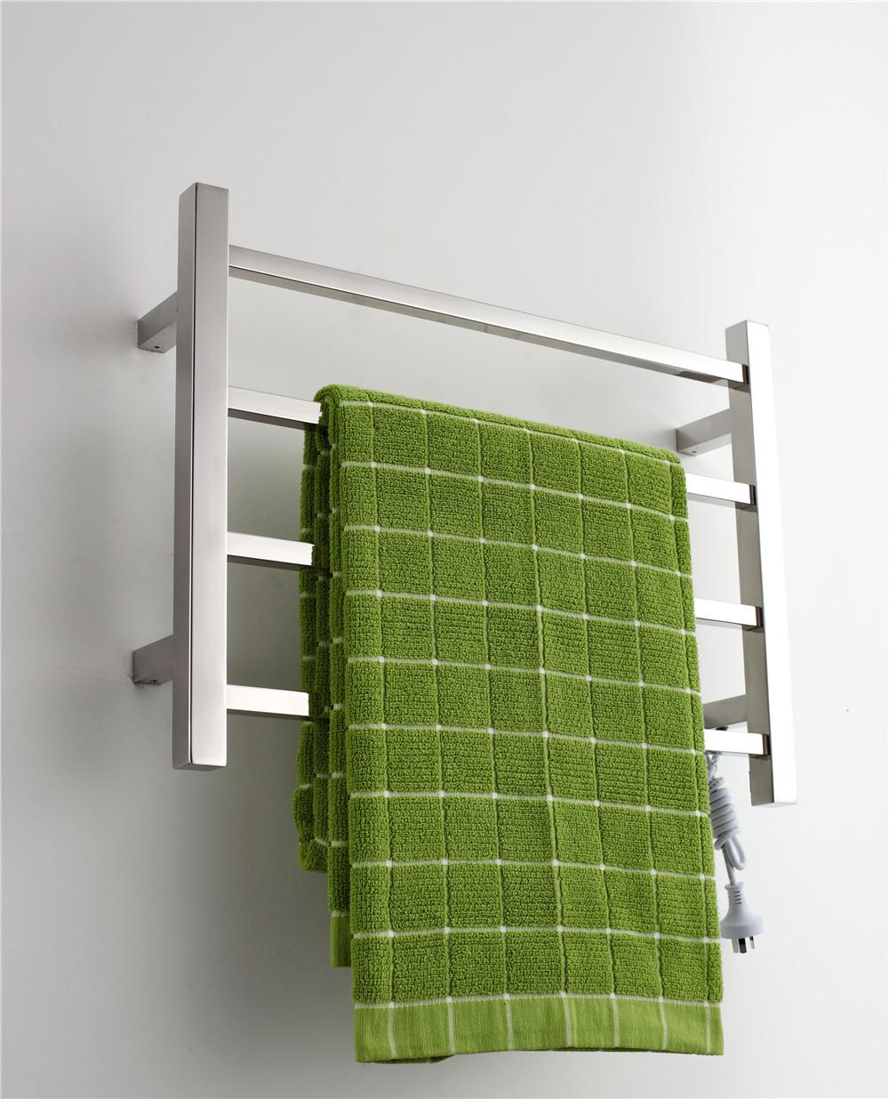 Фошань завод из нержавеющей стали полотенцесушители стойку теплее вешалка для полотенец