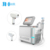 JM SHR 755 808 1064 diode laser machine for hair removal