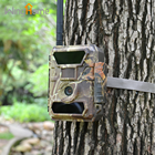 Camera Outdoor 3g Camera WingHome 350CG Night Vision Outdoor 3G Digital Trail Hunting Camera With Ce/rohs/fcc