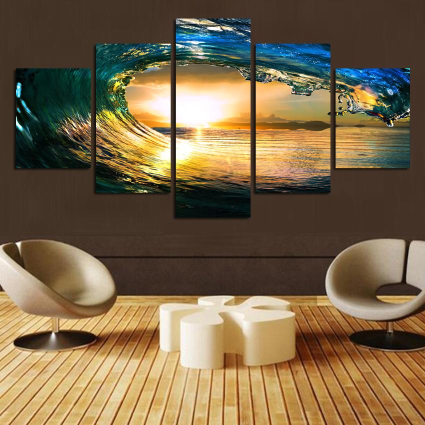 online kaufen gro handel kunst segel aus china kunst segel gro h ndler. Black Bedroom Furniture Sets. Home Design Ideas
