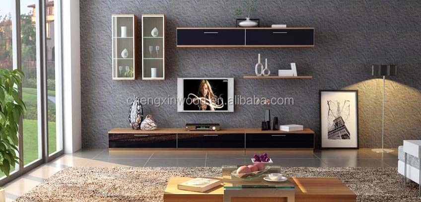 Tv Stand Modern Led Living Room India Furniture Tv Cabinets Design Buy Living Room Tv Cabinet Designs Closed Tv Stand Cabinet Product On Alibaba Com