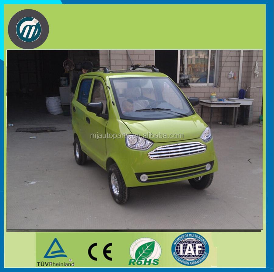 economic electric car electric car 4 wheel drive chinese electric car buy electric car 4. Black Bedroom Furniture Sets. Home Design Ideas