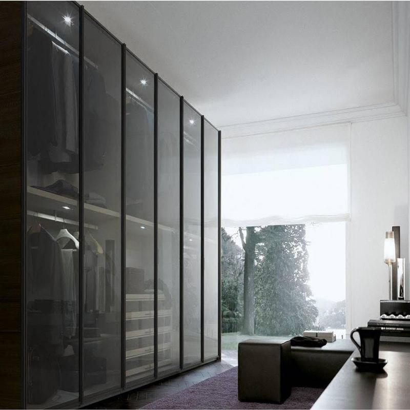 Professional Manufacturer Guangzhou Low Price Mdf Bedroom Wardrobe Design Buy Unique Room Designs Modern Dressing Room Designs Closets Product On Alibaba Com